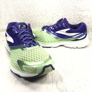 Brooks Launch 2 Running Size 7.5